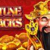 Fortune Stacks Konami