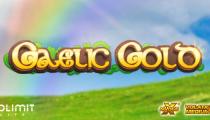 Gaelic Gold xNudge