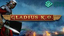Gladius K.O.