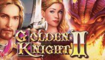 Golden Knight 2
