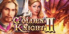 Golden Knight 2