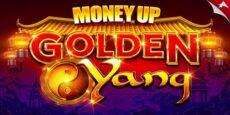 Golden Yang Money Up