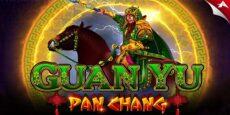Guan Yu Pan Chang