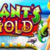 Giant's Gold WMS