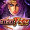 Gypsy Fire Pokie Konami