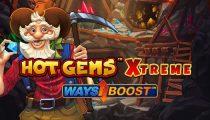 Hot Gems Xtreme