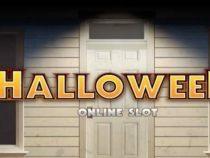 Halloween Movie Pokie