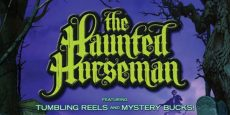 Haunted Horseman