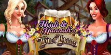Heidi & Hannahs Bier Haus