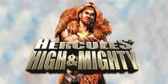 Hercules High & Mighty