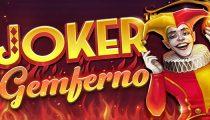 Joker Gemferno