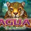 Jaguar Mist Pokie Aristocrat
