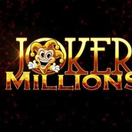 Play Diamond Queen Online With No Registration Required!