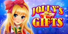 Jolly's Gifts