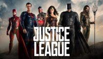 Justice League Pokie