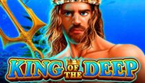 King of the Deep