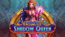 Kingdoms Rise: Shadow Queen