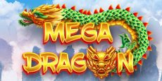 Mega Dragon