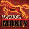 Mustang Money Ainsworth