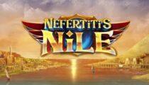 Nefertiti's Nile