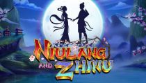 Niulang and Zhinu
