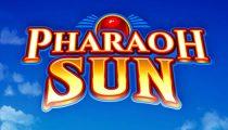 Pharaoh Sun