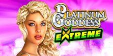 Platinum Goddess Extreme