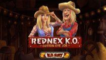 Rednex K.O.