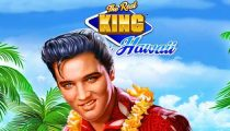 The Real King Aloha Hawaii