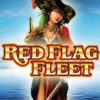 Red Flag Fleet Pokie WMS