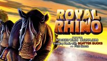 Royal Rhino