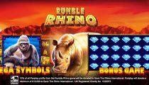 Rumble Rhino