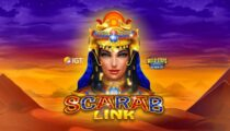 Scarab Link