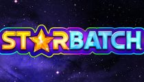Starbatch