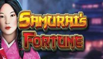 Samurai's Fortune