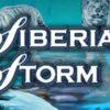 Siberian Storm IGT