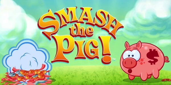 Smash Pig