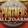 Spartacus Call to Arms WMS