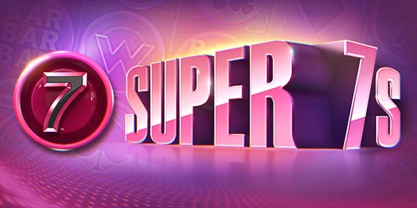 Super 7's