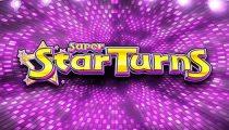 Super StarTurns
