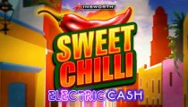 Sweet Chilli Electric Cash