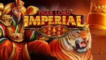 Tiger Lord Imperial 88