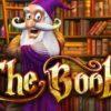 The Book Stakelogic