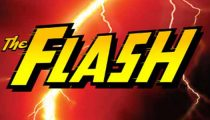Playtechs The Flash