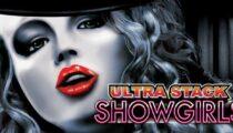 Ultra Stack Showgirls