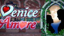 Venice Amore