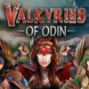 Valkyries of Odin Stakelogic