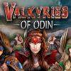 Valkyries of Odin Stakelogic