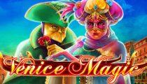 Venice Magic