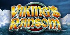 Vikings Ransom